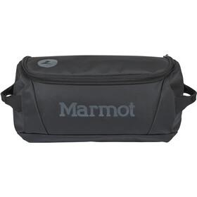 Marmot Mini Hauler Bolsa Neceser Baño, black